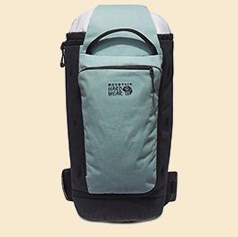 Crag Wagon� 45 Backpack