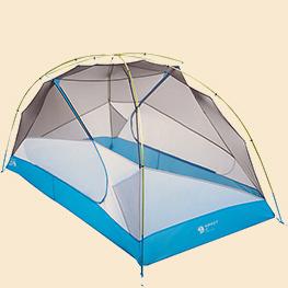Aspect� 2 Tent