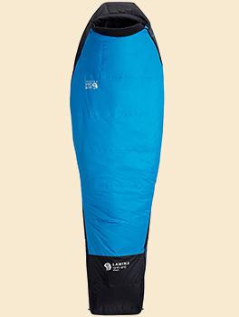 Lamina� 15F/-9C Sleeping Bag