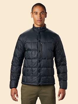 Men�s Packdown� Jacket