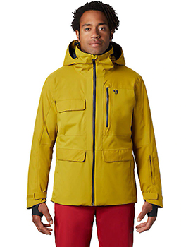 Men�s Firefall/2� Insulated Jacket