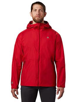 Men's Acadia� Jacket
