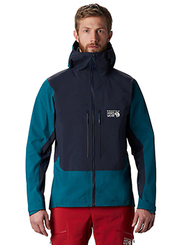 Men's Exposure2� GORE-TEX Pro� Jacket