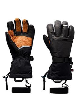 Boundary Ridge� GORE-TEX� Glove