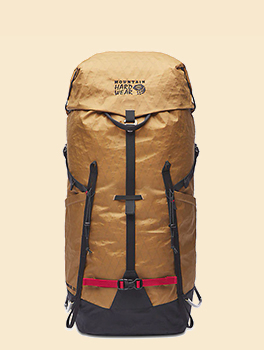 Scrambler� 35 Backpack