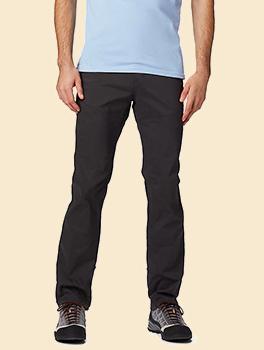 Men's Hardwear AP� Pant