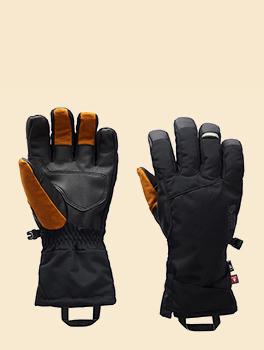 Men's Cloud Bank� GORE-TEX� Glove