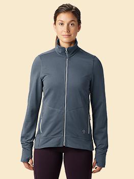 Women's Norse Peak� Full Zip Jacket