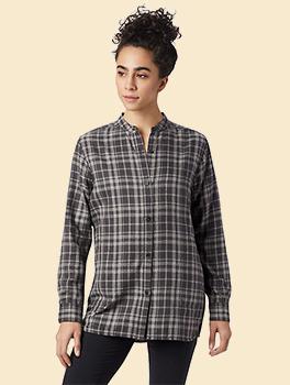 Women's Makena�  Long Sleeve Shirt