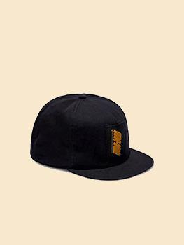 MHW Twill� Hat