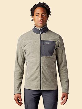 Men's Versant� Jacket