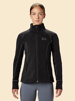 Women's Boreal� Jacket