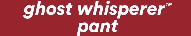 Ghost Whisperer� Pant
