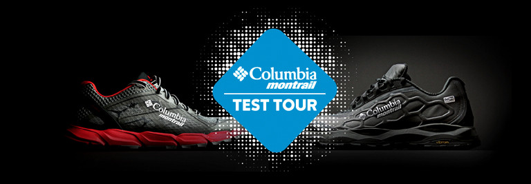 Columbia-Montrail-trail-Running-Gear-4