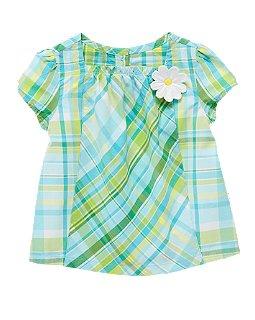 орехово зуево одежда для беременных каталог
