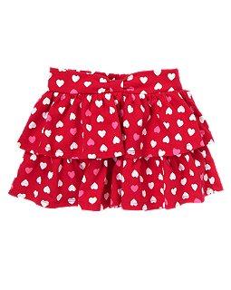 Valentine's day , Valentine's day skirt, Valentine's day girls