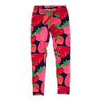 Strawberry Legging