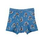 Surf Jeep Boxer Brief