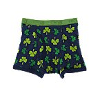 Clover Boxer Brief