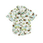 Jungle Safari Shirt