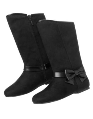 girls fashion boots,kids boots girls,cute boots for girls,fashion boots for girls,girls black boots