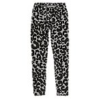 Cheetah Spot Leggings