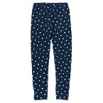 Sparkle Dot Legging