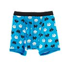 Gamer Graphic Boxer Briefs