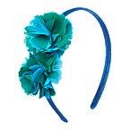 Pouf Headband