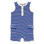 Stripe Shortall