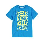 The Next Big Thing Tee