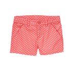 Dot Shorts