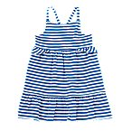 Stripe Sundress