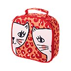Cat Lunchbox