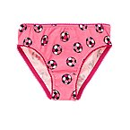 Soccer Ball Underwear