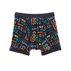 Crazy Cool Boxer Briefs