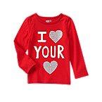 I Heart Your Heart
