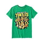 Teenage Mutant Ninja Turtles™ Tee