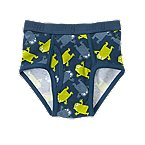 Monster Boxer Briefs