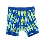 Surf's Up Boxer Briefs