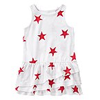 Sparkle Star Dress