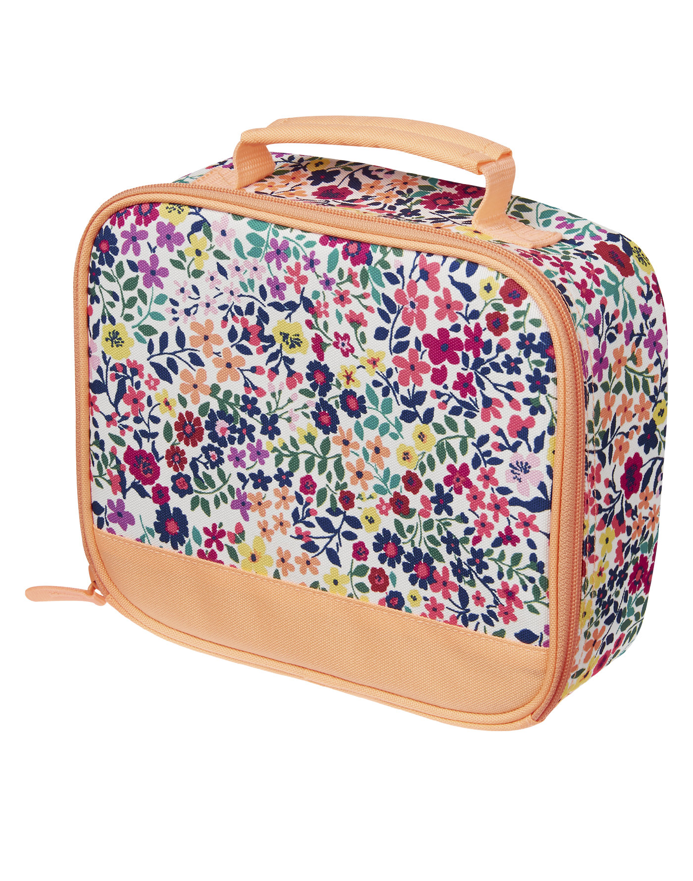 Kids' & Adult Lunch BoxesApparel, Home & More · New Events Every Day · Hurry, Limited Inventory · New Deals Every Dayone of zulily's values is that they work for mom. – Momtrends.