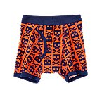 Skull + Wrenches Boxer Briefs