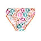 Starburst Print Underwear