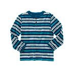 Stripe Thermal