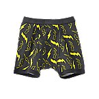 Lightning Bolt Boxer Briefs