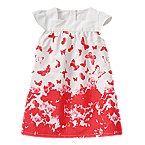 Butterfly Sundress