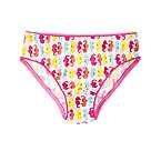 Seahorse Underwear