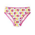 Seahorse Underwear