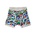 Sunglasses Boxer Brief